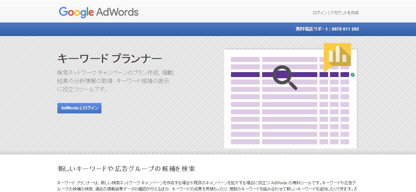 ブログ001_12(不動産)