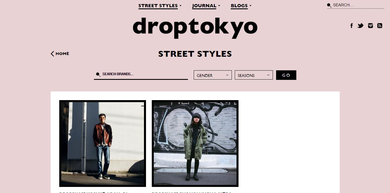 ブログ004_10(ファッション)