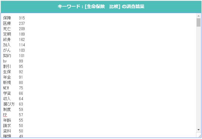 ブログ009_13(保険)