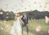 婚活マッチングサイトの市場は急拡大中!収益モデルを分析