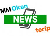 アプリ開発ニュース|サービスが終了するアプリと開始するアプリ